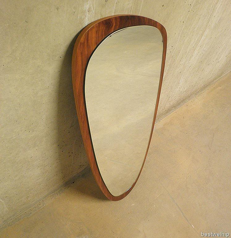 deense ovaal spiegel bestwelhip