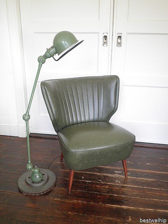 retro cocktail chair club fauteuil artifort bestwelhip. Black Bedroom Furniture Sets. Home Design Ideas