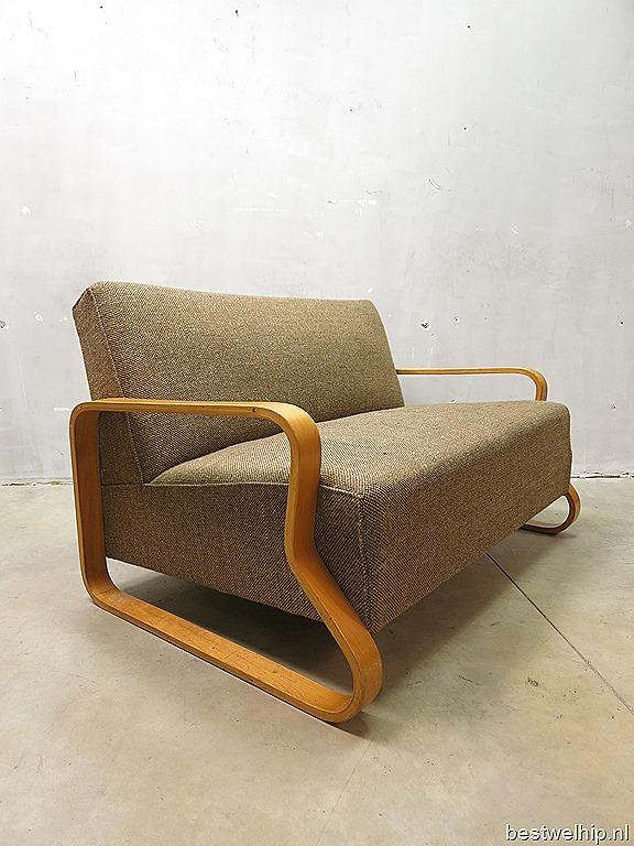 alvar aalto bank m bel f r k k sovrum. Black Bedroom Furniture Sets. Home Design Ideas