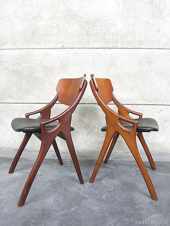 Best Design Eetkamer Stoelen Images - Yourmentor.info - yourmentor ...