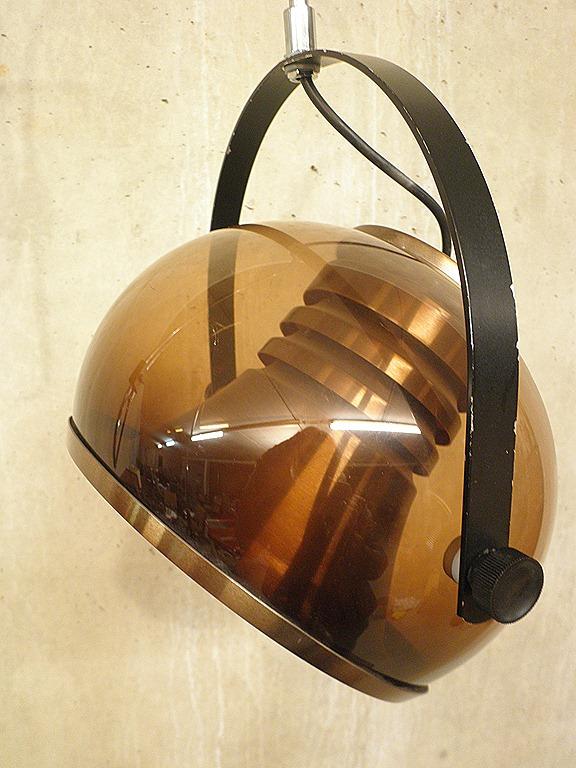 Vintage Retro Vloerlamp Arc Floor Lamp Bestwelhip