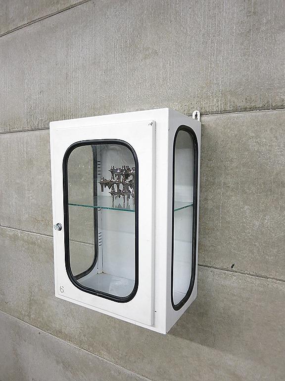 Keukenkast Industrieel : Metalen Kast Retro ~ Het beste van huis ontwerp inspiratie