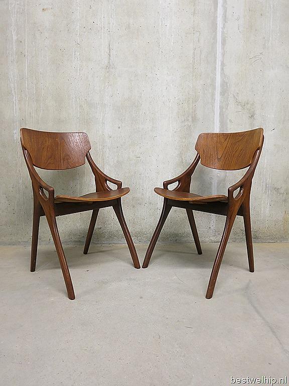 stoelen eetkamer beste inspiratie voor huis ontwerp