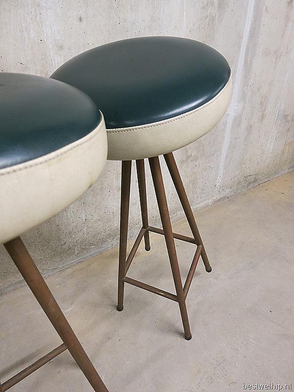 Sixties barkruk industrieel bar stool industrial Bestwelhip : 03746 from bestwelhip.nl size 576 x 768 jpeg 141kB