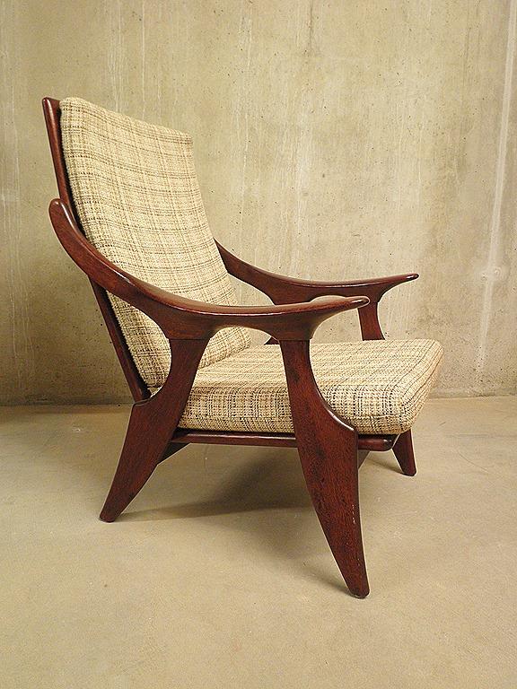 Topform Relax Fauteuil.Topform Vintage Design Fauteuil Bestwelhip