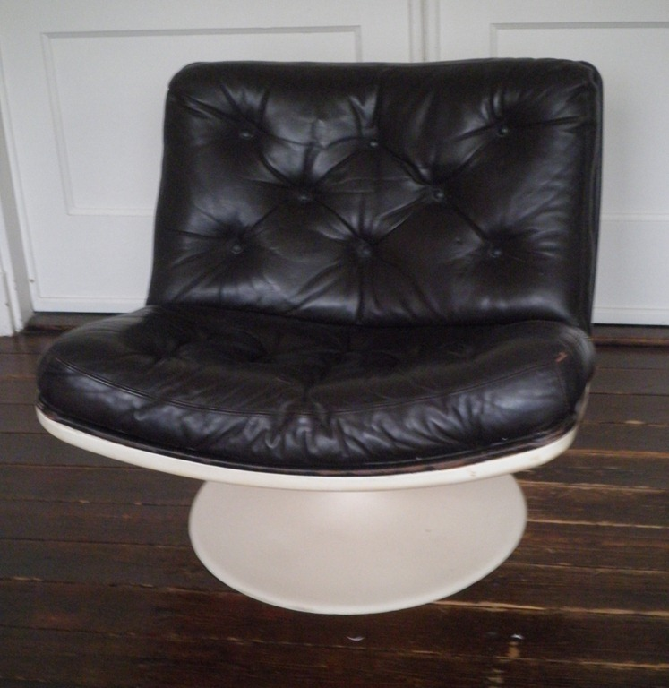 artifort geoffrey harcourt f976 bestwelhip. Black Bedroom Furniture Sets. Home Design Ideas