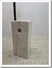 Arco booglamp vintage design floorlamp Flos Achille Castiglioni