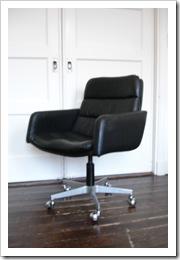 artifort bureaustoel