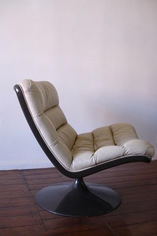 artifort f978 geoffrey harcourt bestwelhip. Black Bedroom Furniture Sets. Home Design Ideas