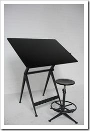 reply tekentafel, friso kramer & wim rietveld