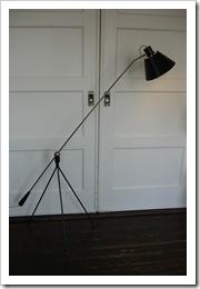 magneto floorlamp Artiforte