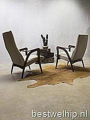 Danish Recipe New 150 Danish Vintage Easy Chairs