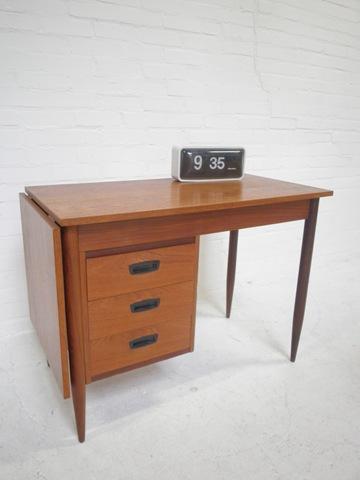 arne vodder deens design bureau bestwelhip. Black Bedroom Furniture Sets. Home Design Ideas