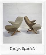 design specials